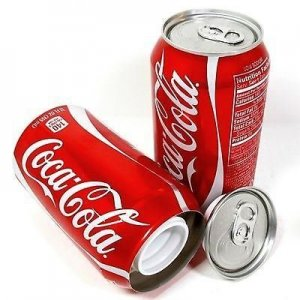 coca-cola-soda-can-safe-stash