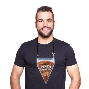 pizza-pouch2