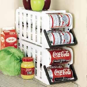 store-n-tote-can-dispenser