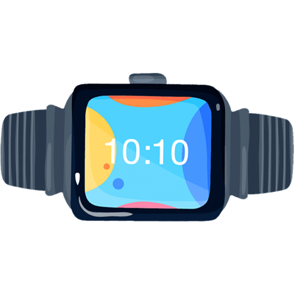 Cool Stuff Bro - Apple Watch, Android Watch, Wearable technology
