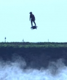Fly Board by Zapata Racing