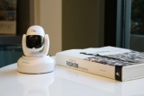 Helmet – Remote Home Camera with Laser