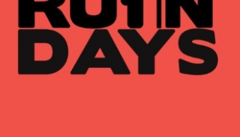 RuinDays – Send Shit Anonymously
