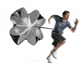 SKLZ Speed Resistance Training Parachute for Fast Bros