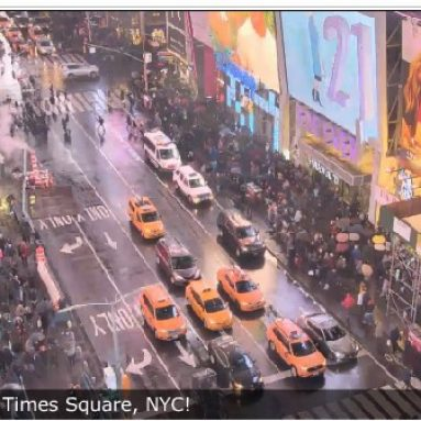 EarthCam – Go Anywhere. Right Now.
