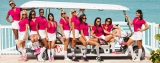 Caddy Girls – Hott Chicks While You Golf